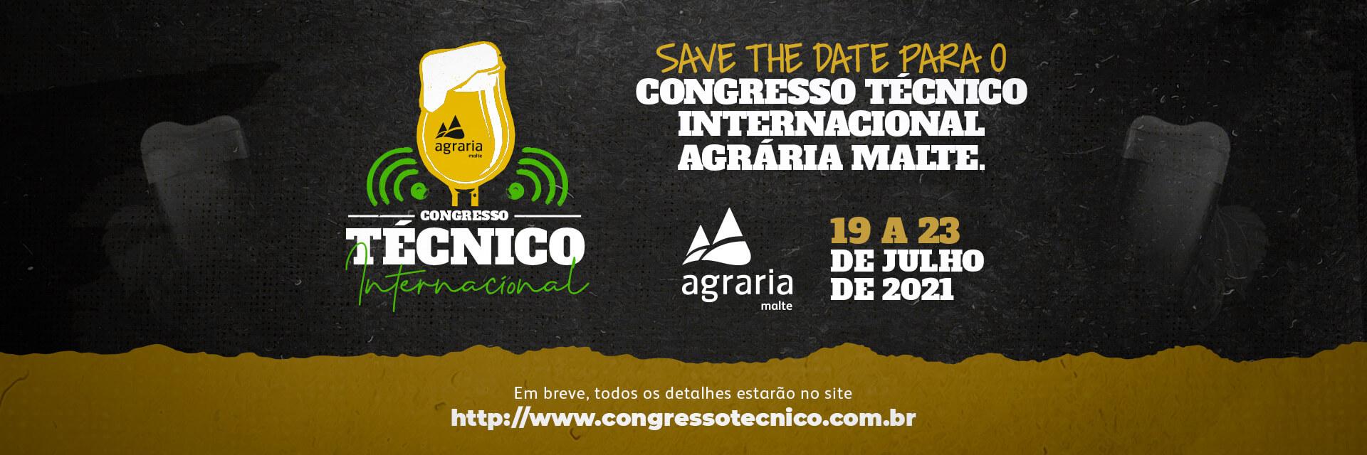 banner-congresso-tecnico-mobile.jpg