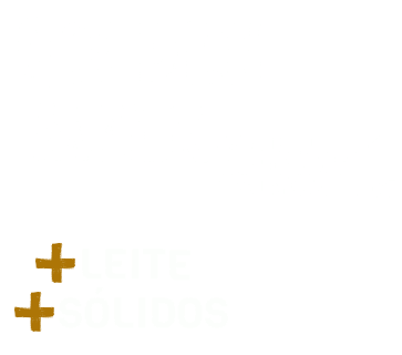 Agrária - Golden Milk Protepina BYPASS